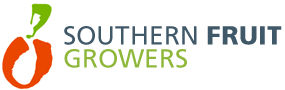 Southern Fruit Growers Logo